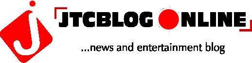 JTCBlog Online